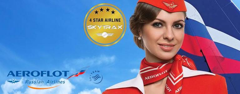 aeroflot_crew768_300