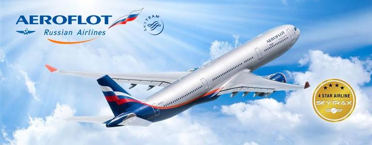 aeroflot_toppbilde768_300
