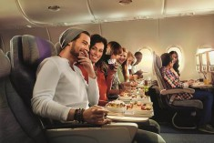 emirates_service