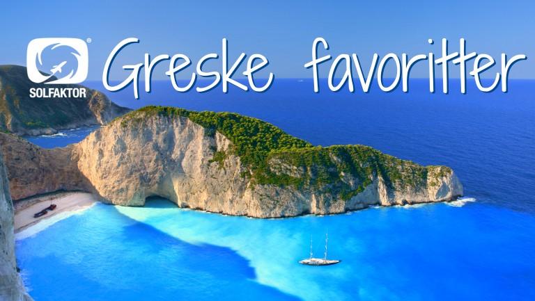 greske-favoritter