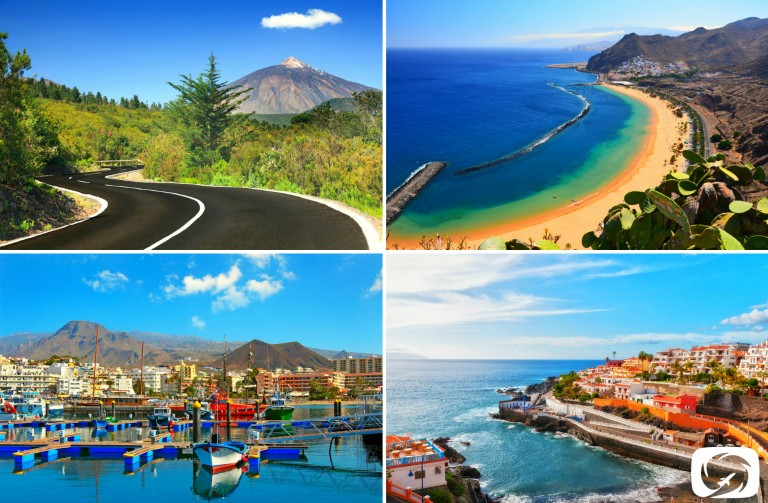 tenerife-collage-768