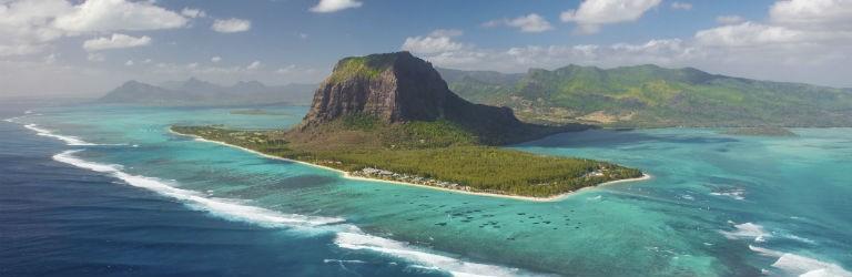 Mauritius 768x250