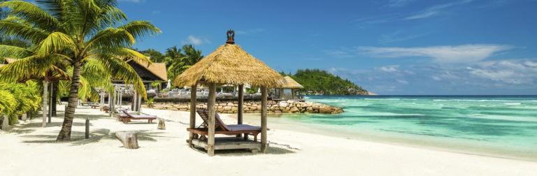 Seychellerna 768x250