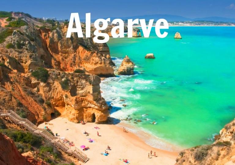 algarve-bilde-1000x700
