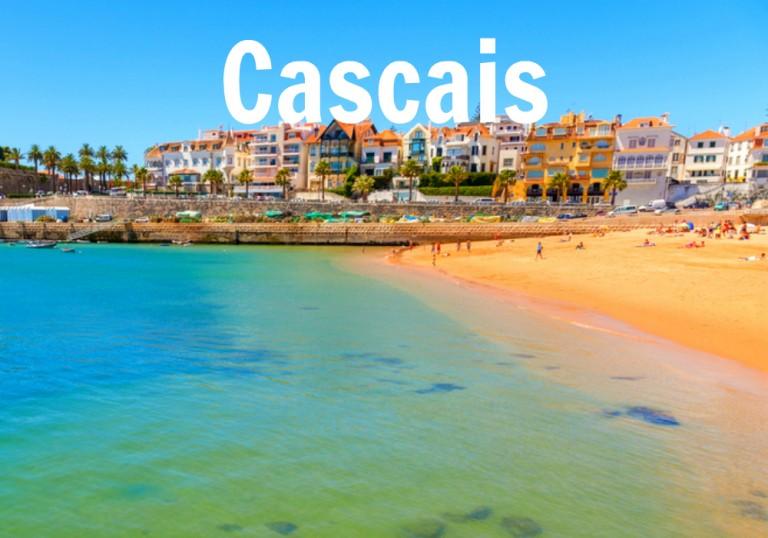cascais-strand-1000x700