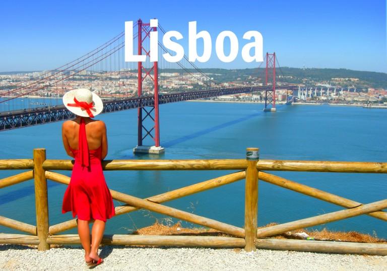 lisboa1000x700