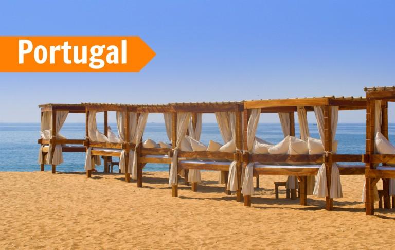 portugal-shutterstock_6450142