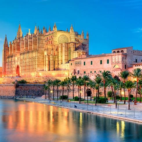 768x768_PMI_Palma_de_Mallorca1