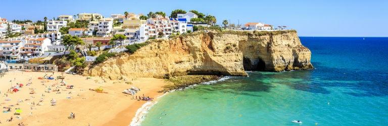 Algarve 768x250