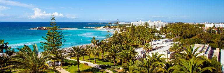 Cypern hotell 768x250