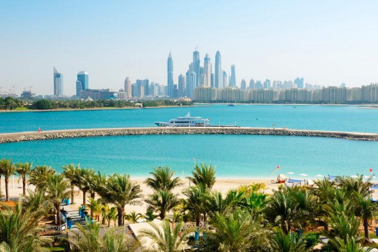 DXB_Dubai_1000x667