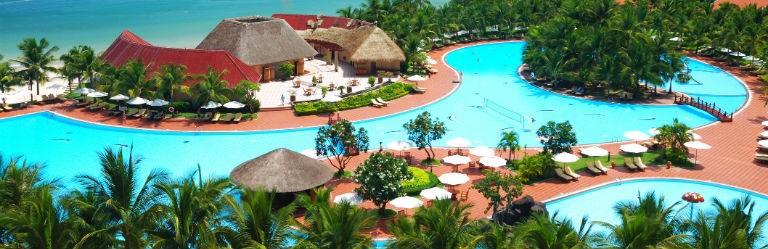 Hotell med vattenland 768x250