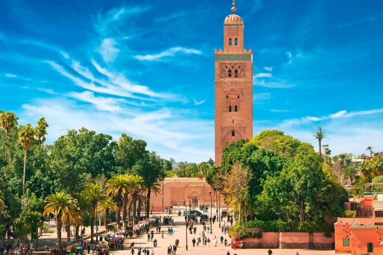 RAK_Marrakech_1000x667