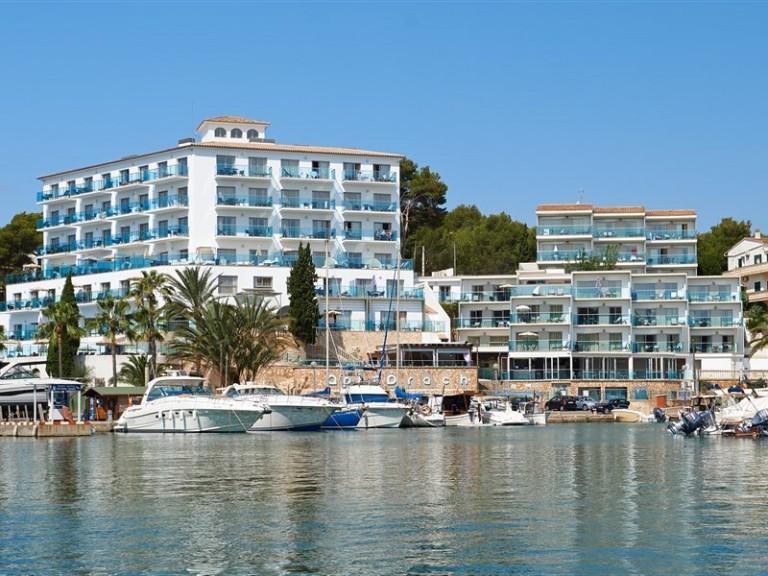 porto-drach-aparthotel222