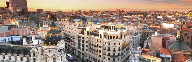 Madrid 768x250