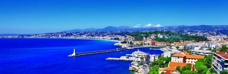 Nice Franska Rivieran 768x250
