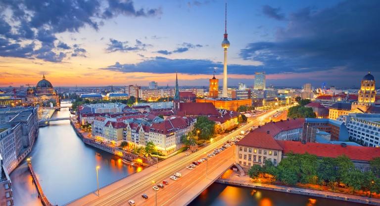 berlin-768
