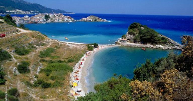 Samos2