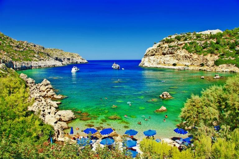 rhodos-beach_169994519