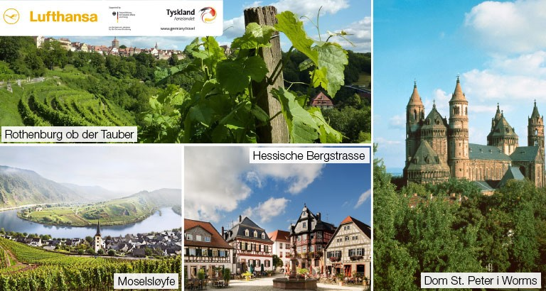 768_410vinlandet_tyskland