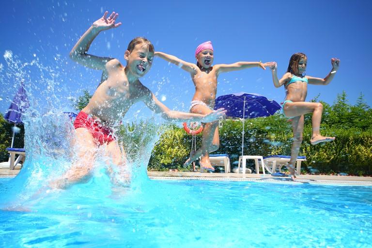 barn-basseng-sommer