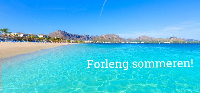 mallorca-forleng-sommeren