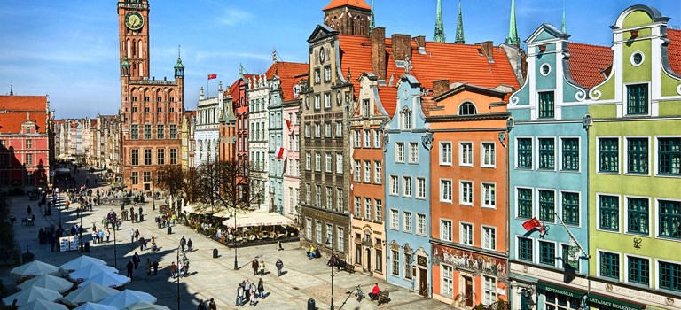 gdansk_storbyferie768