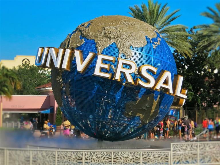 universal-stduios