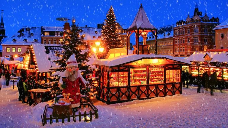 julemarked-stor