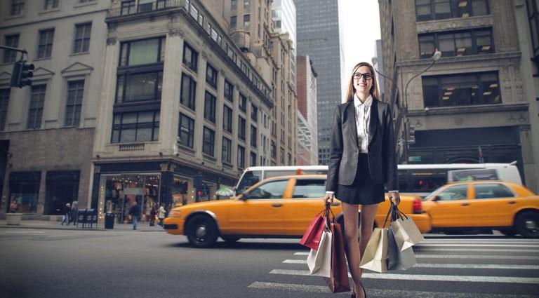 newyork_shopping_768_425