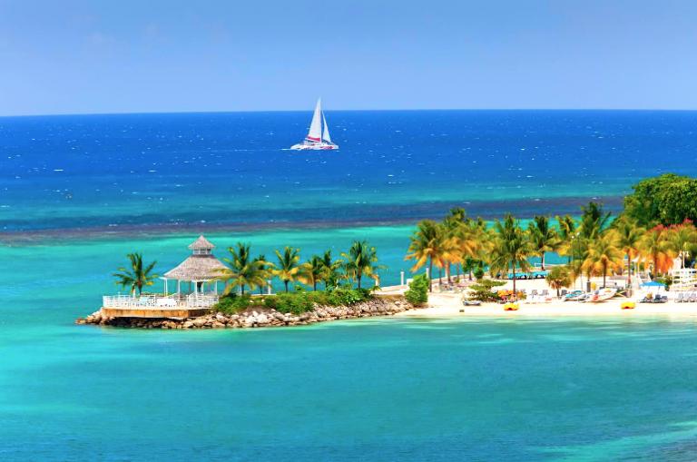 ocho-rios-jamaica