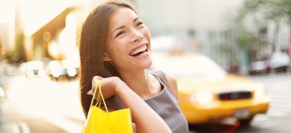 shopping-i-new-york