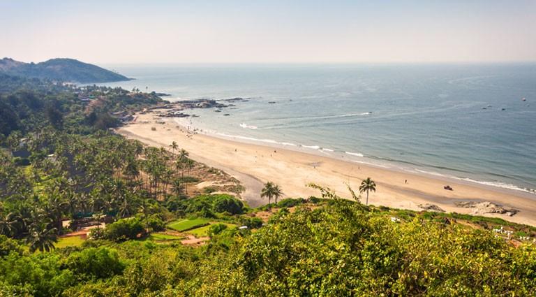 Agonda-Beach_goa