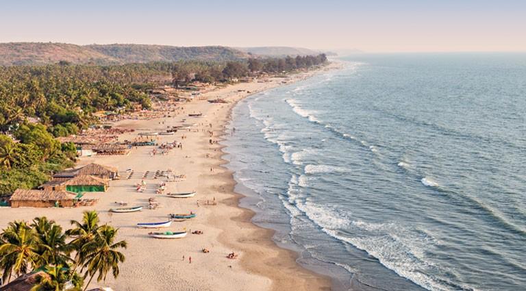 Arambol-Beach_Goa