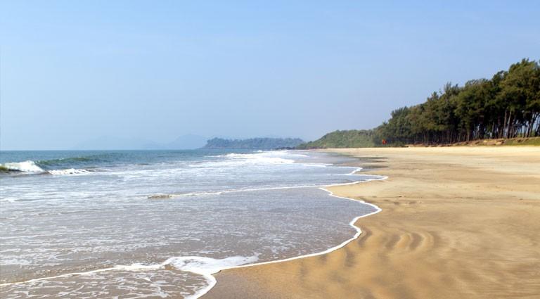 Galgibag-Beach_goa