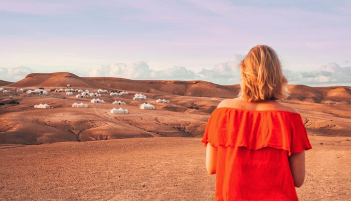 Marokko-Scarabeo-Camp