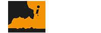 Amisol Logo