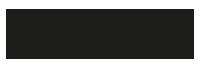 atlantisrejser-logo-200x67