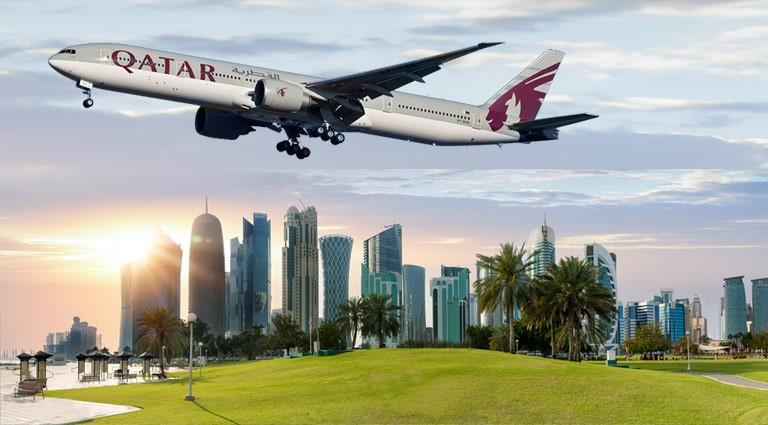 doha_qatar_768