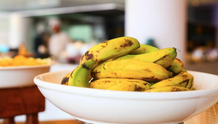 marokko-bananer