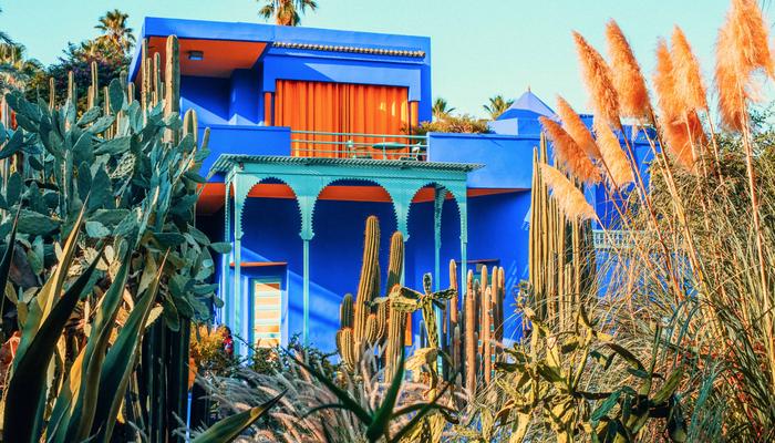 marrakech-jardin-majorelle