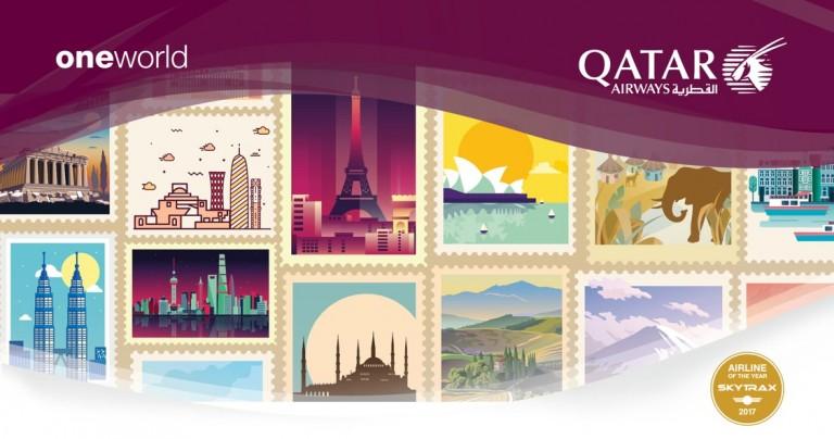 qatar_one_world