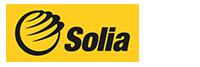 solia200x67