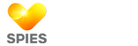 Spies logo
