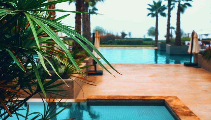 taghazout-hotell-basseng