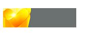Ving - Logo