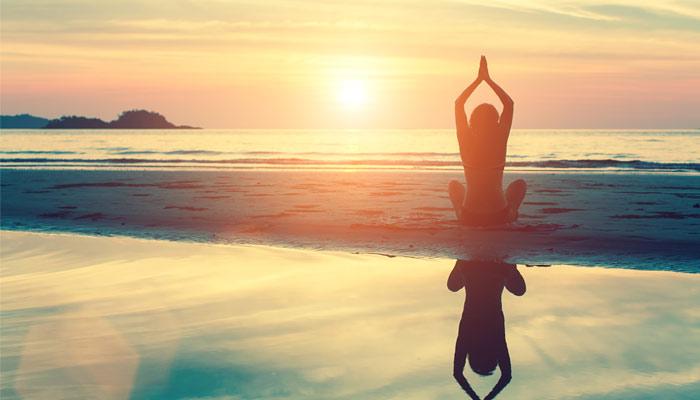 yoga2_700x400