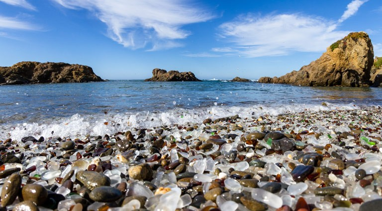 Glass_Beach_768_425