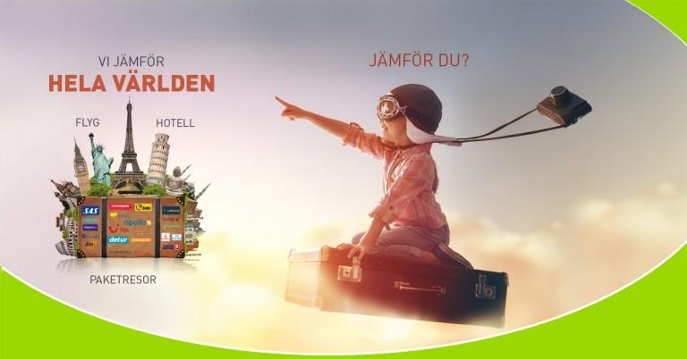 http://www.sistaminuten.se/tour/charters/sistaminuten?words=S%C3%B6derut&deps=Sverige&a=sistaminuten&sort=price