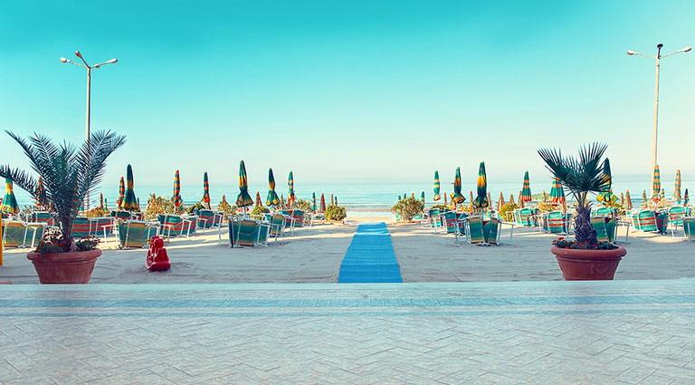 albania-durres-beach3-768x425